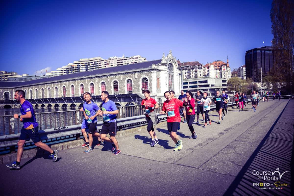 course_des_ponts