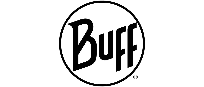 https://runningeneva.ch/images/2020/06/logo_buff.jpg