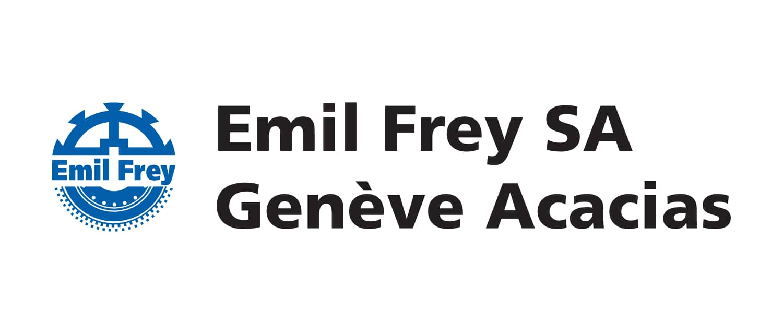 https://runningeneva.ch/images/2020/06/logo_emilfrey_jpg.jpg