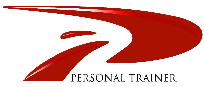 https://runningeneva.ch/images/2020/06/logo_personal_trainer.jpg