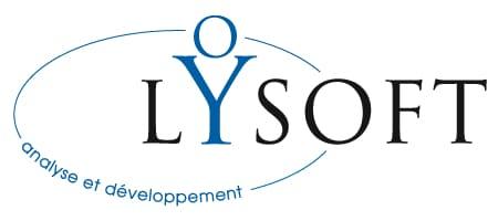 https://runningeneva.ch/images/2020/06/lysoft_logo_img_1.jpg